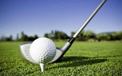 Seacoast Family Promise Golf Tournament